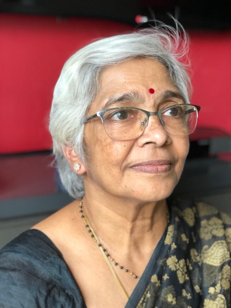 Speakers – Shimla International Literature Festival